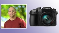 Learn not only the GH4, but how to become a great photographer as well.
