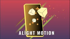 Beginners to advanced level course : Create motion graphics like a Pro on your smartphone with …