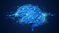 NLP - An Effective Guide To Neuro-Linguistic Programming