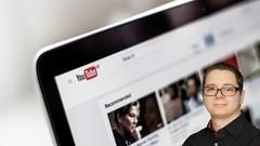 Masterclass YouTube - Bien commencer sa chaîne youtube