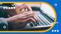 Imágen de Copywriting Pro - Genera más clicks y más ventas