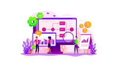 SAP FICO Report Customization