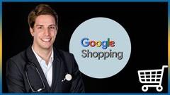 In 1 Stunde zu deiner ersten Google Shopping Kampagne - KostenloseKurse.com