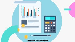 Terms and Principles of Accounting
