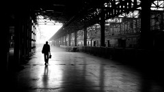 Street Photography: How I approach people on the streets... - UdemyFreebies.com