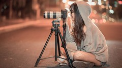 Vlogging is becoming increasingly more popular and there has never been a better time to start a …