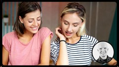 Upwork Client Psychology I - How Freelance Clients Think