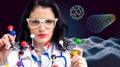 Nanotechnology : Introduction, Essentials, and Opportunities - UdemyFreebies.com