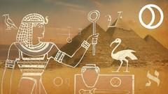 Imágen de Tarot Egipcio SINCRONIZA - El curso online más completo