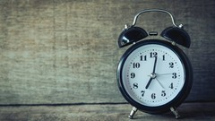 100 Great Time Management Ideas
