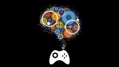 Imágen de Diseño de UX para videojuegos