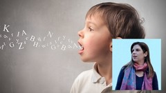 Curso práctico para detección temprana de problemas específicos de lenguaje