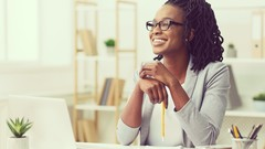 5 Books That will make you a Better Entrepreneur