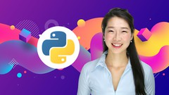 100 Days of Code The Complete Python Pro Bootcamp for 2021