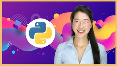100 Days of Code - The Complete Python Pro Bootcamp for 2021