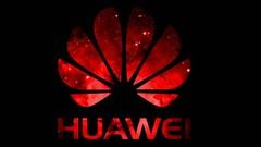 Huawei HCIP H13-622 CCSS Exam Questions