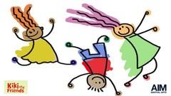 Teaching Children Essential Life Skills