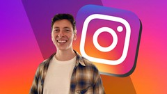 Instagram Marketing 2021 | Grow Organic Followers Naturally!