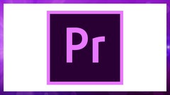Adobe Premiere Pro CCの使い方!基礎マスターコース