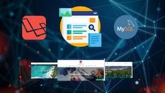 Curso Sistema en Laravel, Tu propio CMS que crea sitios webs