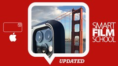 Shoot iPhone Travel Videos, Master iPhone Video Apps, iPhone Video Production: Videography for …