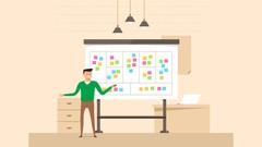 Business Model Canvas 2020 - Simpel und schnell erklärt - KostenloseKurse.com