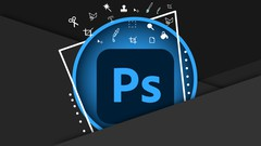 Imágen de Photoshop 2021, Fotografía, Edición, Diseño Gráfico, Dibujo.