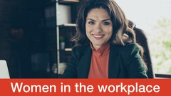 How to Succeed as a Woman at Work