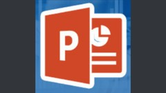 Advanced training on Microsoft Project (MSP). Learn how the tool works, create and link tasks, …