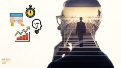 Imágen de Mentalidad y hábitos del éxito