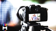 How to grow your business with video marketing: Learn the latest & proven video marketing tips & …