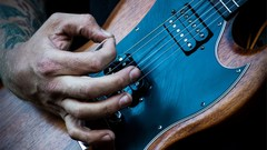 Harmony, Theory, Chords, Scales, Rhythms and Everything You Need With a Proven Step-by-step Learning …