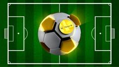 Curso Análisis de Datos Deportivos de Fútbol Soccer con Power BI