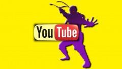 Use YouTube videos & proven, powerful video marketing strategies to drive free, pinpoint-targeted …