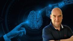 Imágen de Neuro Oratoria: Hablar en Público Científicamente