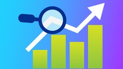Bundled course on Microsoft Excel and Google Sheets. Become successful Consultant/Analyst with …