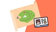 Dein Plan zum Führerschein! (Für Eltern & Schüler) - KostenloseKurse.com