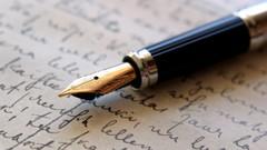 Curso Reglas de ortografía y redacción que debes saber