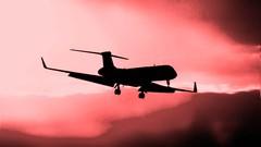 Aerospace Engineering: Aircraft Systems and Avionics