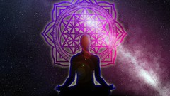 22: A Course in Miracles, Lesson Meditation / ACIMM #316-330