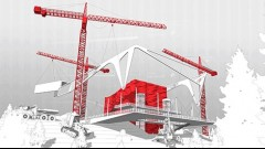 Learn 3D modeling in no time with SketchUp. For everyone at any level of computer & english language …