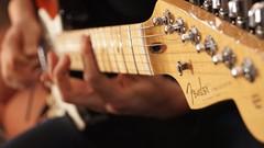 Curso Pentatónicas para Guitarra Eléctrica!