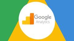 Google Analytics Certification  Exam Training in 2020