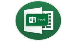 Most Essential & Popular Excel Formulas And Functions - 2021 - UdemyFreebies.com