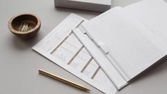 Beginners Guide - Preparation of Cash Flow Statement