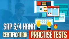 SAP S/4HANA Financials P_S4FIN_1709 Cert. Practice Test