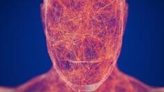 112 Tantra Meditations - Breath Awareness & Kundalini