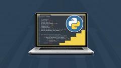 Python And Django Framework For Beginners Complete Course - UdemyFreebies.com