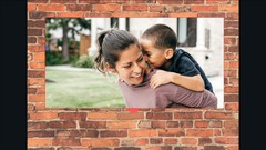 Parenting skills for single parents