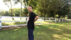 Lifelong Benefits of Tai Chi Postures to Ease Low Back Pain